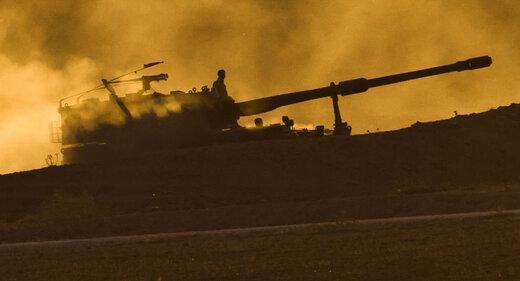 روزنامه سوری: ترکیه از برخورد مستقیم با ارتش سوریه اجتناب می کند