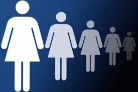 اعلام آمار ابتلا به سرطان سینه در زنان ایران