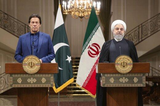 چرا بهبود روابط تهران و ریاض برای اسلام آباد مهم است؟