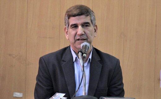 راهکارهای بیانیه گام دوم انقلاب اسلامی برای دستیابی به اهداف نظام جمهوری اسلامی ضروری است