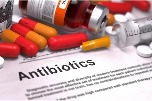 5278498 - اگر آنتیبیوتیک مصرف میکنید، این توصیهها را جدی بگیرید