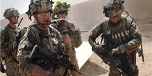 تحلیل اسپوتنیک از اعزام نیروهای آمریکایی به عربستان و تأثیر آن بر معادلات منطقه