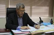 رئیس دانشگاه صنعتی شریف:بدلیل شرایط اقتصادی روز،برای حفظ وجذب استاد مشکل داریم