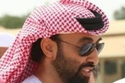 میدل ایست آی خبر داد : سفر محرمانه مقام بلندپایه اماراتی به تهران