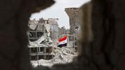 توافق آمریکا و ترکیه بر سر آتشبس در سوریه