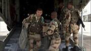 فرانسه تا ساعاتی دیگر وارد شمال شرق سوریه می شود