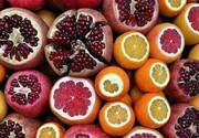 کدام میوه در بازار ۴۴ هزار تومان قیمت دارد؟
