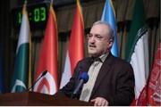 وزیر بهداشت: طرح تحول سلامت را با بضاعتهای اقتصادی دنبال میکنیم