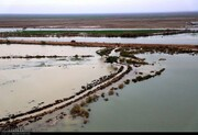 ضرورتهای آمادهباش سیلاب در خوزستان
