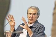 فرامرز قریبیان پس از ۳۷ سال برای «سفیر» تجلیل میشود