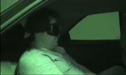 فیلم | اخبار ۲۰:۳۰ با «داره میریزه» به سراغ آمدنیوز رفت