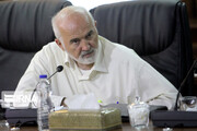 توکلی: جمهوری اسلامی با کودتا و جنگ ساقط نمیشود/ در جامعه ما فساد بیشتر از آن است که تصور میکردیم