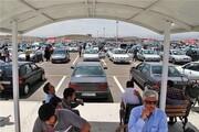 آخرین قیمت خودروهای داخلی/ دنا ۱۰۵ میلیون تومان شد