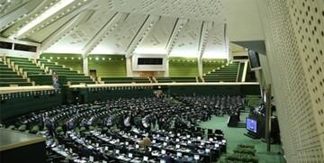 جدال بر سرخوب یا بد بودن مجلس اول/«بهترین پارلمان»از نگاه ۱۵ نماینده