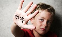 تاثیر آزار جنسی در پسران بیشتر است یا دختران ؟