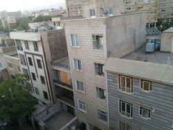 قیمت خانههای ۴۰ متری در تهران/ مالکان واحدهای بزرگ ۳۰ درصد کاهش قیمت دادند!