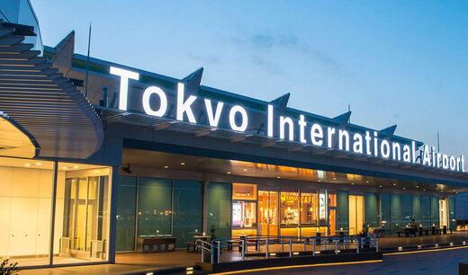 پر رفت و آمدترین فرودگاه های جهان کدام  هستند؟