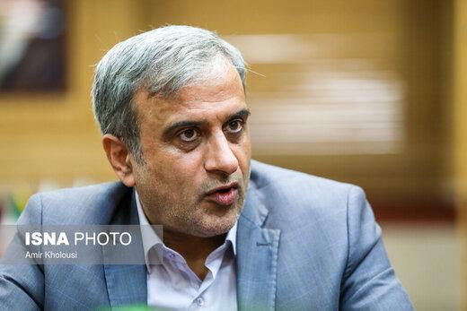 موزه حوادث در تهران احداث میشود
