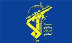 جزئیات مهم دستگیری روح الله زم، سرشبکه آمدنیوز توسط سازمان اطلاعات سپاه