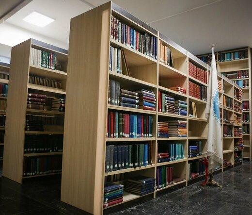 گشایش ۶ باب کتابخانه برای کودکان کهگیلویه و بویراحمد