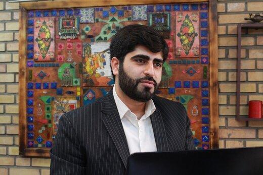 میرزایی هشدار داد: کسانی که اطلاعات نادرست بدهند جریمه میشوند
