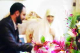 آیا انسان می تواند شخص ایده آل خود را برای ازدواج پیدا کند؟