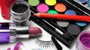 خطر نازایی در کمین مصرف کنندگان  لوازم آرایشی تقلبی