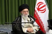 خائنترین افراد به اقتصاد ایران از نظر رهبر انقلاب