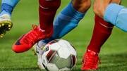 فوتبال ایران منتظر یک تصمیم مهم