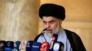 درخواست مقتدی صدر از زائران حسینی برای روز اربعین