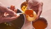۱۹ دلیل خوشمزه برای سفر به پاکستان ؛ طرز تهیه غذاها، دسرها و نوشیدنیهای پاکستانی
