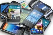 آخرین تصمیمات در خصوص واردات تلفن همراه مسافری