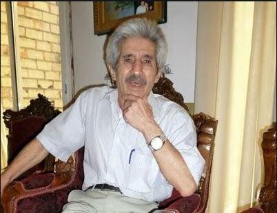محمدعلی شیرازی: پس از انقلاب تنها دو، سه ترانه خوب داشتیم