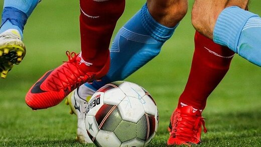 چهار دیدار هفته یازدهم لیگ برتر به تعویق افتاد