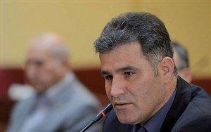 واکنش کیهانی به خالی شدن شبانه انبار فدراسیون دوومیدانی!