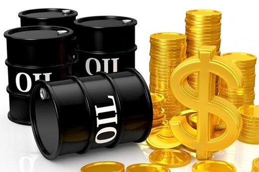 سبد نفتی اوپک در مرز ۶۰ دلار