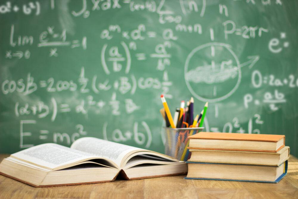 تحلیل ۷ کارشناس از آموزش و پرورشی برای تخریبگر استعدادها