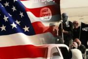 شما نظر بدهید/ احتمال شکل گیری مجدد گروه تروریستی داعش چقدر است؟