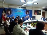 مدیر عامل آب منطقه ای استان مرکزی: بیشترین میزان آب مصرفی دربخش کشاورزی است