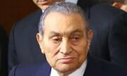 حسنی مبارک در اقدامی بی سابقه،پشت پرده جنگ 6 اکتبر را فاش کرد