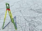 نقشه کاداستر برای ۳۰ هزار هکتار از اراضی ملی البرز تهیه شد