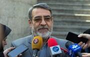 وزیر کشور از دستگیری عوامل کیکهای آلوده خبر داد/ انتقاد از صداوسیما درباره طرح شایعه شیرهای سمی