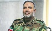 ارسال اولین محموله دارویی نیروی زمینی ارتش به چابهار به دستور امیر حیدری /ارتش در کنار سیلزدگان