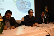 برگزاری دومین جشنواره بین المللی تئاتر الف/نبود آمفی تئاتر مشکلی که تبریزی ها دارند