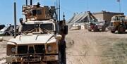 انبیسی: نیروهای آمریکایی «رقه» را هم ترک کردند