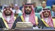 عوامل دگرگونی سیاست داخلی و خارجی سعودیها در دوره بن سلمان