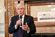 جک استراو: اول تحریمها برداشته شود بعد با ایران توافق کنید