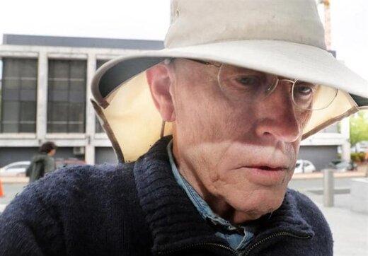 مرد استرالیایی بعد از ۱۹ سال زندان، تبرئه شد و ۷ میلیون دلار غرامت گرفت