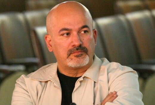 واکنش محمد درویش به قتل دو محیطبان زنجانی: مردم نگذارند جنگ ادامه یابد