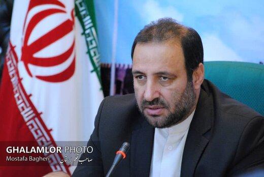 شورای ورزش شهرستان دورود با حضور فرماندار تشکیل شد